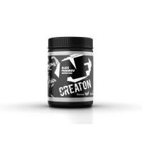CreatOn (300г)