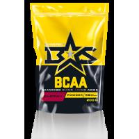 BS BCAA (200г)