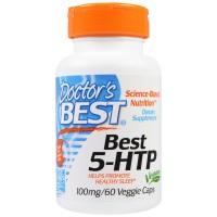 5-HTP (60капс)