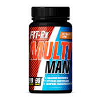 Multi Man (90таб)
