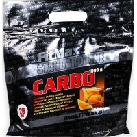 Carbo (1кг)