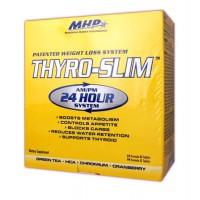 Thyro-Slim AM/PM (84 42таб)