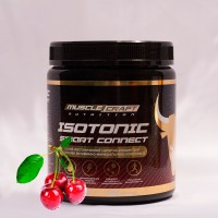 Isotonic smart connect (500г)