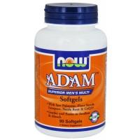 ADAM softgels (90капс)