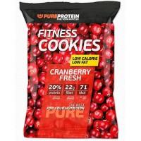 Fitness cookies (40г)