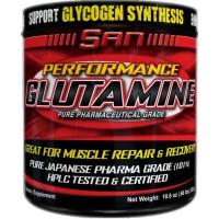 Performance Glutamine (300г)