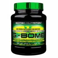 G-Bomb (500г)