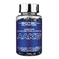 AAKG (100капс)
