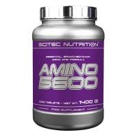 Amino 5600 (1000таб)