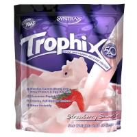 Trophix (2,27кг)