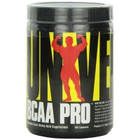 BCAA Pro (100капс)